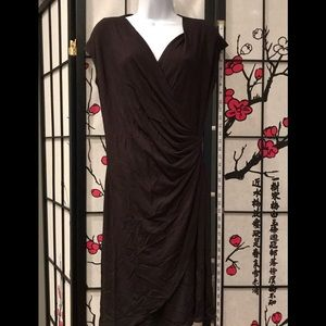 Tommy Bahama dress size SP